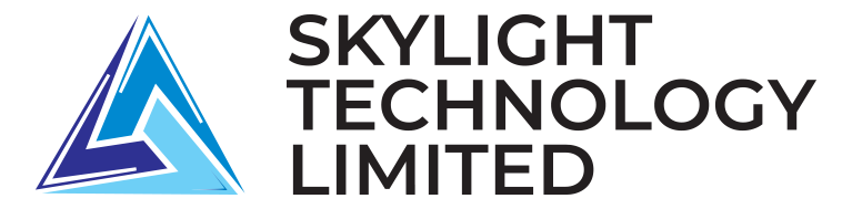 Skylight Technology Limited